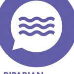 Cover image for Riparian Ownership leaflet